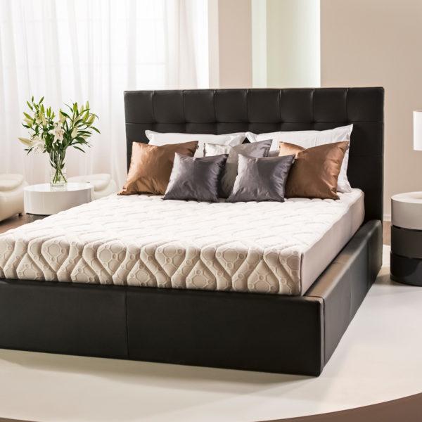 Dormeo obojstranný matrac Dormeo Air Select Plus