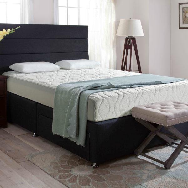 Obojstranný matrac Dormeo Air Comfort Plus