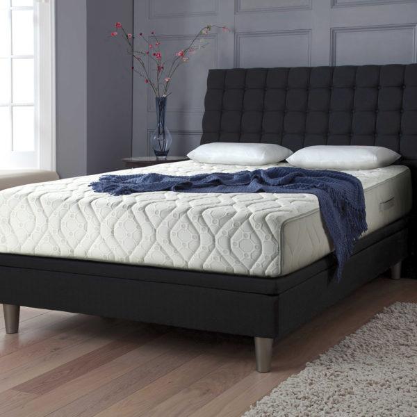 Obojstranný matrac Dormeo Air Lux Plus