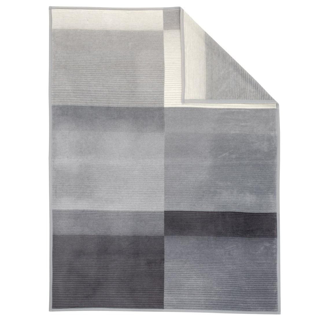 ibena deka granada 1442 800 150 x 200 cm luxusn poste n bielize. Black Bedroom Furniture Sets. Home Design Ideas