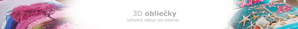 3d-obliecky