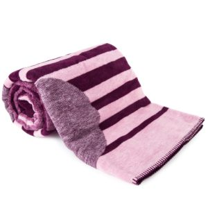 Bavlnená deka Mersin