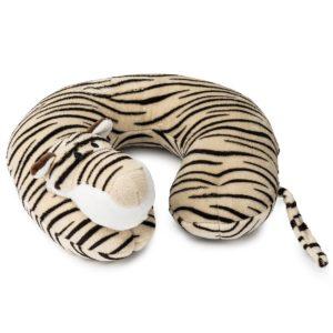 Cestovný vankúšik Tiger