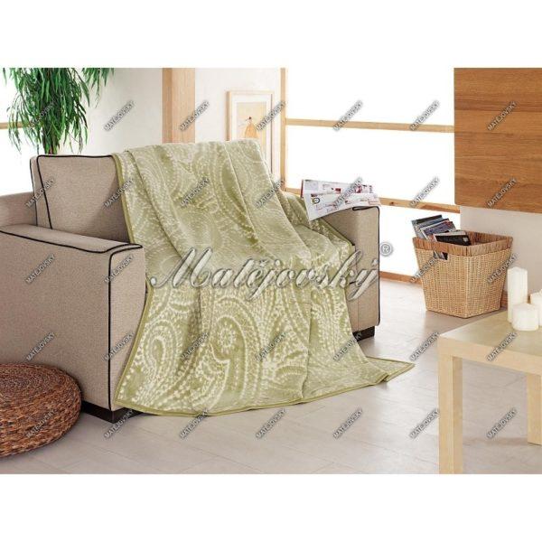 Matějovský bavlnená deka Density