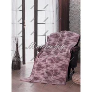 Matějovský bavlnená deka Esibia