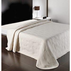 Prehoz na posteľ Renascimento