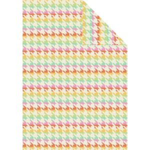 Solare deka Cotton Pur 2091/100