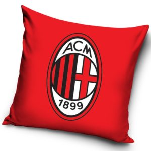 Vankúšik  AC Miláno Red