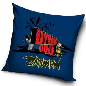 Vankúšik Batman 8004
