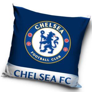Vankúšik Chelsea FC Dark blue