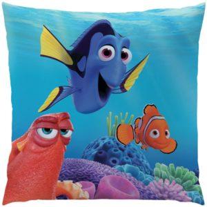 Vankúšik Hľadá sa Nemo - Dory a priatelia