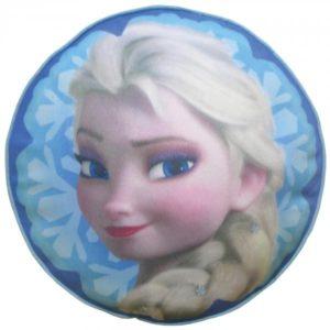 Vankúšik Ľadové kráľovstvo Frozen Elsa