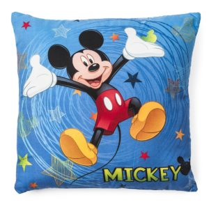 Vankúšik Mickey 2016