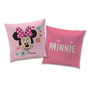 Vankúšik Minnie Mouse Liberty