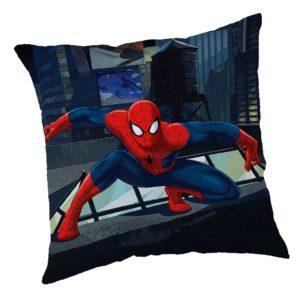 Vankúšik Spiderman 01
