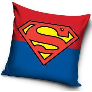 Vankúšik Superman Duo