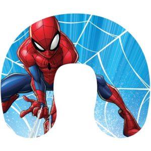 Cestovný vankúšik Spiderman 03