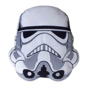 CTI 3D vankúšik Star Wars StormTrooper