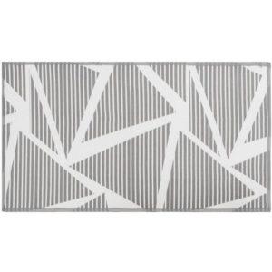 Matějovský Kusový koberec Twist
