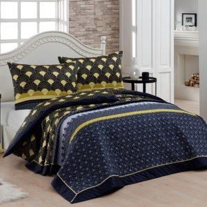 Matějovský Prehoz na posteľ Colosseum