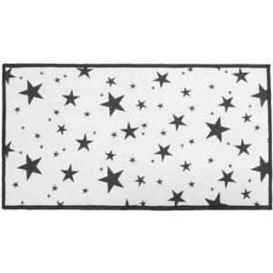 Matějovský Kusový koberec New Star Grey