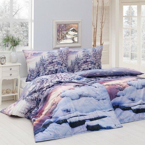 Matějovský Bavlnené obliečky Dreaming